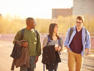 A College Certificate May Not Be a Clear Pathway to a Job