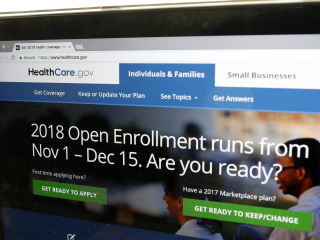 'Skinny' health plans confuse consumers