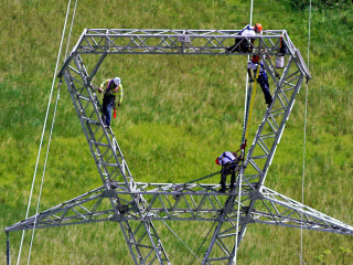 Puerto Rico Power Authority Moves to Cancel Whitefish Contract After Plea From Governor