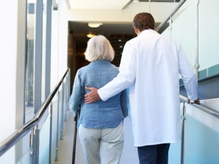 Alzheimer's getting costlier, report finds