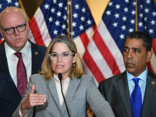 San Juan Mayor Carmen Yulín Cruz to run for Puerto Rico governor in 2020