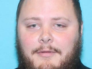 Who Is Devin Kelley, the Texas Church Shooter?