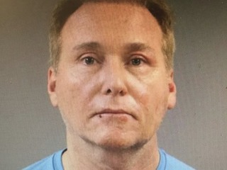 Rand Paul's neighbor sentenced to 30 days for assaulting the lawmaker over a yard dispute