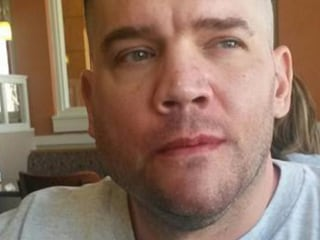 Marine Corps Combat Veteran Wade Taylor Disappears in New Mexico