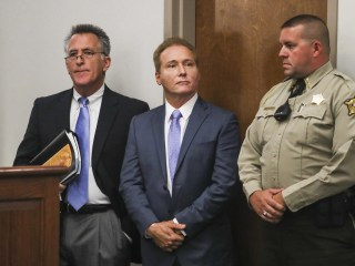 Rand Paul's Attacker Could Face More Serious State, Federal Charges