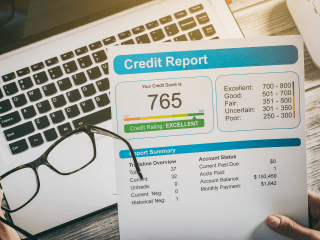 4 Reasons Even People With Excellent Credit Get Rejected