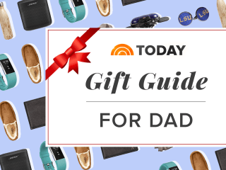 27 holiday gift ideas for the dad who has everything