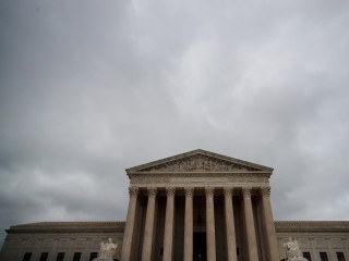 Supreme Court to Hear Religious Objection to Calif. Abortion Law