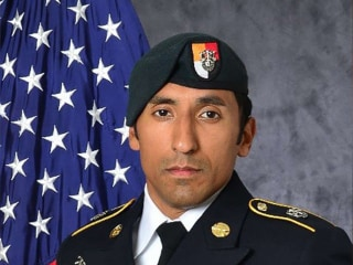 Witness: Navy SEAL Said He 'Choked' Green Beret Who Died