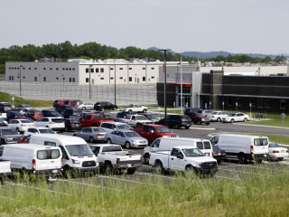 Tennessee Audit Finds Rampant Understaffing, Other Issues at Prisons