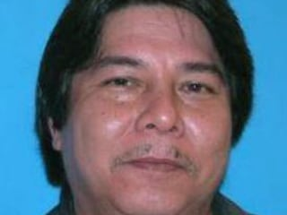 Dangerous inmate escaped Hawaii psychiatric hospital, spotted at California airport