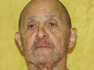 Ohio cancels execution of Alva Campbell after failing to find vein