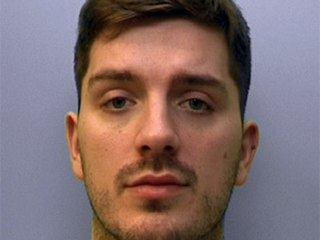 UK man found guilty of knowingly spreading HIV