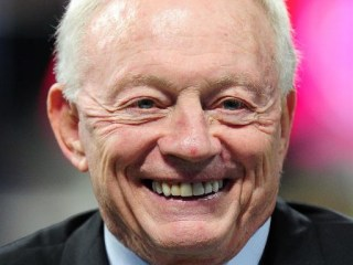 Here's why Jerry Jones requested a special meeting of NFL owners