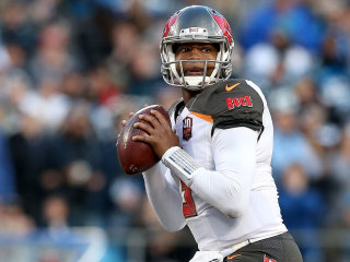 Report: NFL investigating Jameis Winston over alleged assault