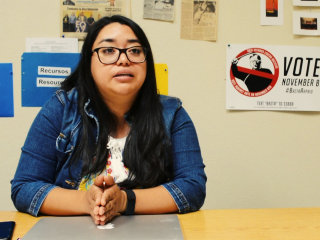Generation SB1070: These Latino millennials grew up under controversial immigration law