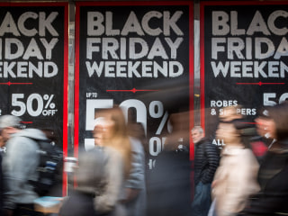 8 things to know about finding the best Black Friday deals