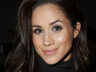 You can actually afford Meghan Markle's beauty routine: Here are her go-tos