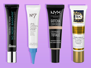 9 best eye creams to help with puffiness, anti-aging, dark circles and more