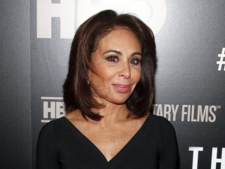 Fox News 'Justice' host Jeanine Pirro clocked going 119 mph: Police