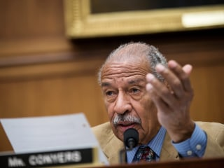 Secret Conyers settlement raises new questions on Capitol Hill
