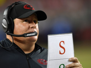 These are the jobs Chip Kelly refuses to take