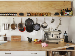 How to design your kitchen for weight-loss success