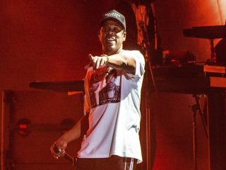 Grammy Nominations 2018: Jay-Z, Bruno Mars lead in top categories