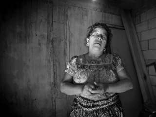 Despite centuries, Mayan healers are still curing, caring with ancient, sacred rituals