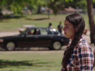 Finale of groundbreaking series 'East Los High' ends with a topical storyline around DACA