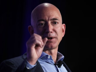 Why Amazon's HQ2 guessing game is PR genius
