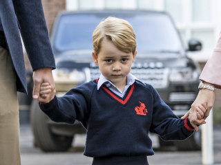 ISIS wannabe allegedly posted details encouraging attack on Prince George