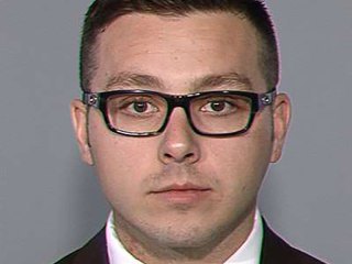 Daniel Shaver shooting: Ex-Arizona police officer acquitted of murder