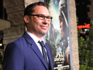 'X-Men' director Bryan Singer accused of sexually assaulting 17-year-old boy