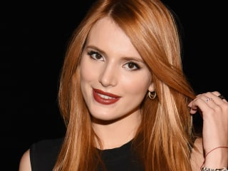 Hot toddy hair? 4 winter hair color trends that sound delicious
