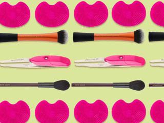 13 makeup artist-approved beauty tools you can score at the drugstore