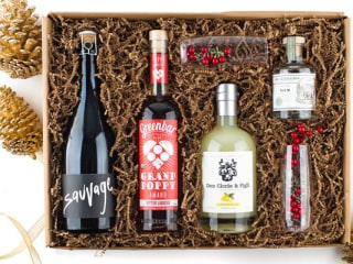 The ultimate foodie gift guide: Coffee, candy, cookies, charcuterie and more