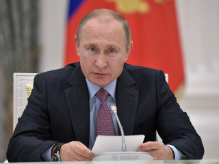 Russia's Putin to face questions at annual news conference