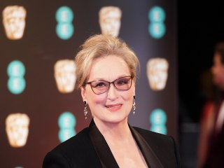 Meryl Streep responds to Rose McGowan, says she wasn't 'deliberately silent'
