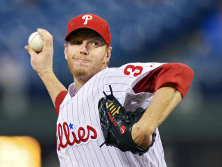 Pitcher Roy Halladay had morphine, Ambien in system when he crashed his plane