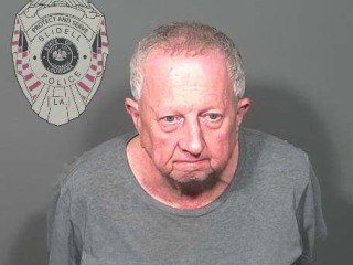 'Nigerian prince' scammer was 67-year-old from Louisiana, police say