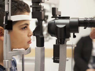 Luxturna gene therapy for blindness to cost $850,000
