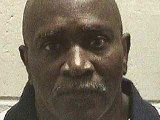 Juror's racist comments give death row inmate another chance