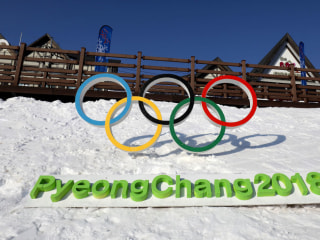 NBC offering live virtual reality coverage for Winter Olympics