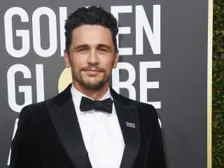 Dark cloud over James Franco after actress Ally Sheedy's tweets