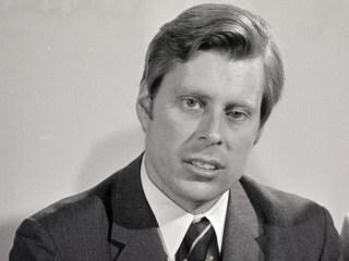 John Tunney, former U.S. senator from California, dies at 83