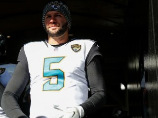 Bengals fans donate to Bortles' foundation for beating rivals