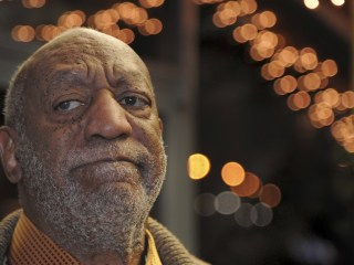 Prosecutor wants 19 women to testify against Bill Cosby at retrial