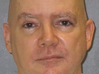 'Tourniquet Killer' Anthony Allen Shore executed in Texas for 1992 strangling