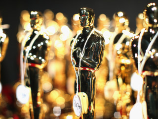 Oscars delays introduction of controversial 'popular film' category